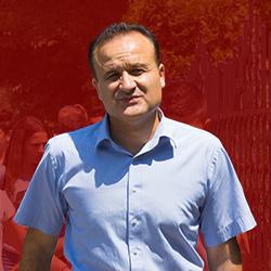Gheorghe Miu