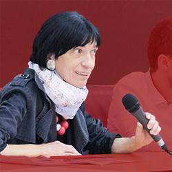 Mirela Murgescu