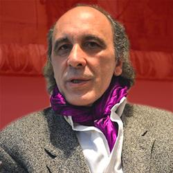 Stefan Ramniceanu