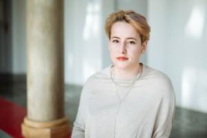 Ana-Cristina Leonte interviu Matricea Romaneasca 2