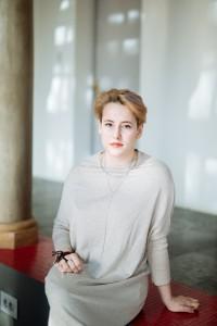 Ana-Cristina Leonte interviu Matricea Romaneasca
