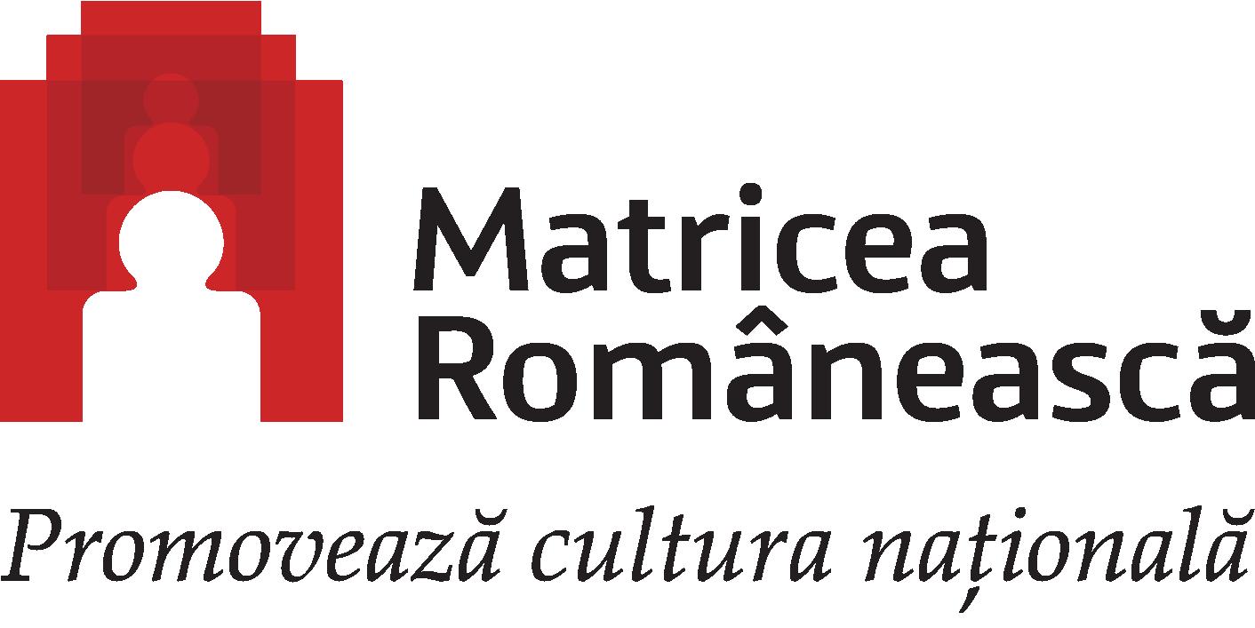 logo matricea
