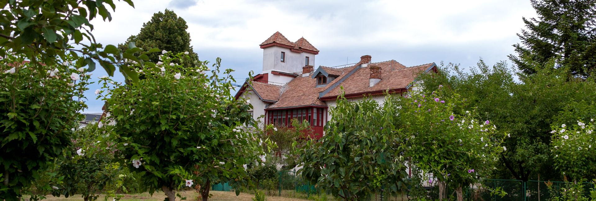 Casa-Memoriala-Tudor-Arghezi-pentru-Matricea-Romaneasca-foto-slider1