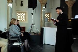 Preot Florin Marica (11)