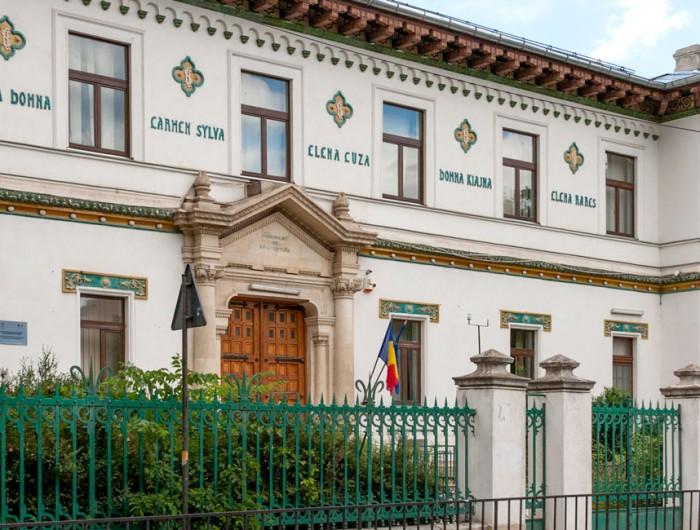 Scoala Centrala-pentru-Matricea-Romaneasca-foto-slider 1