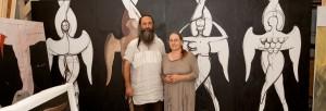 Interviu-Marian si Victoria Zidaru-pentru-Matricea-Romaneasca-foto-slider1
