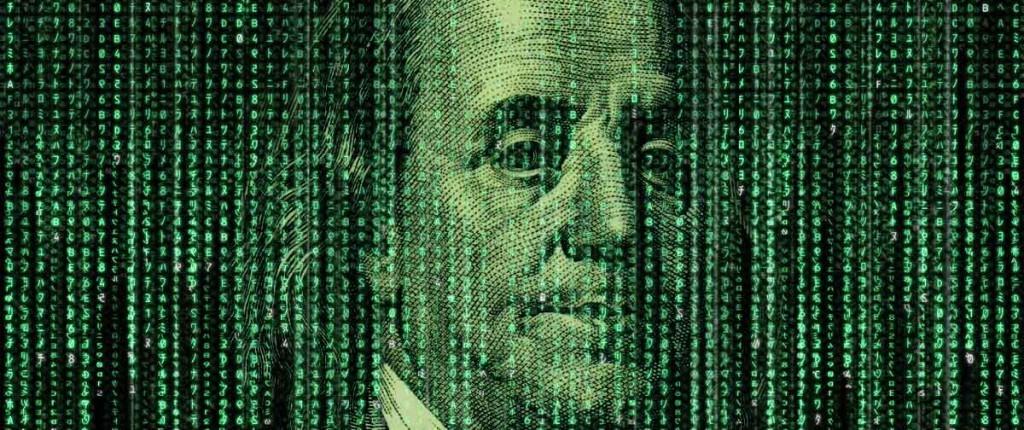 Banii digitali, un bun la fel de misterios ca Dumnezeu