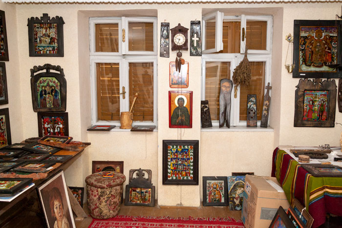 interviu iconar Nicolae Muntean pentru Matricea Romaneasca foto interior (9)
