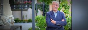 Interviu-Victor-Rebengiuc-pentru-Matricea-Romaneasca-foto-slider