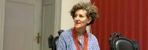 Interviu-Martine Claessens-pentru-Matricea-Romaneasca-foto-slider
