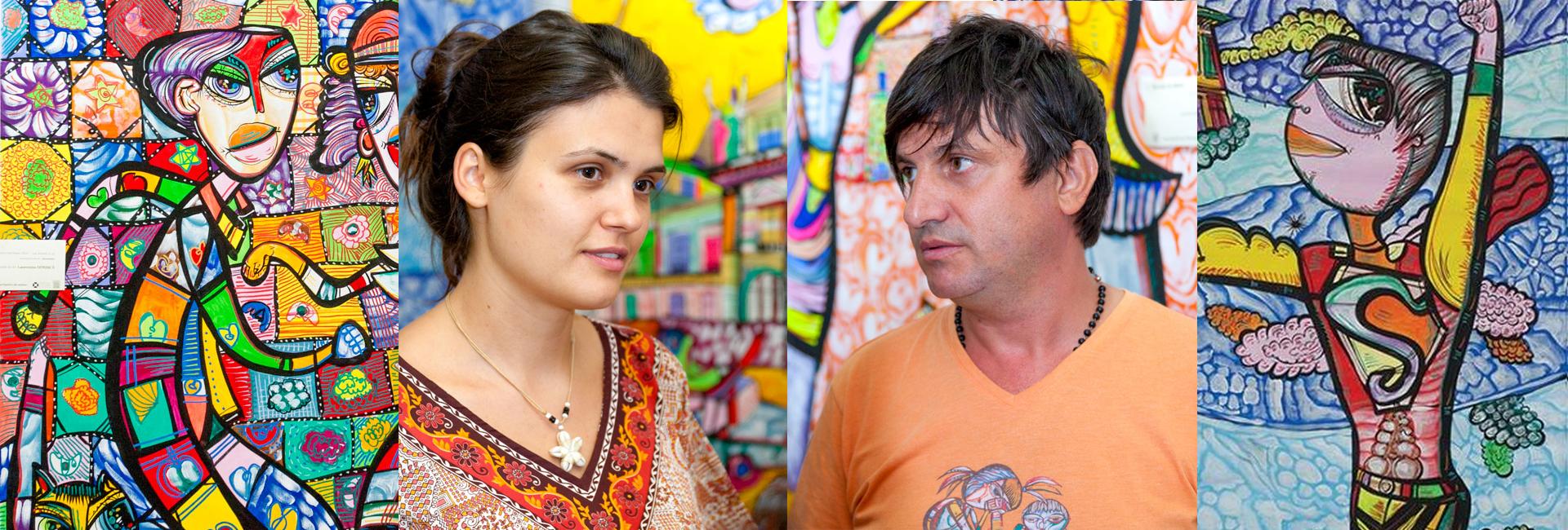 Interviu-Arina-Rusu-Laurentiu-Dimisca-Matricea-Romaneasca