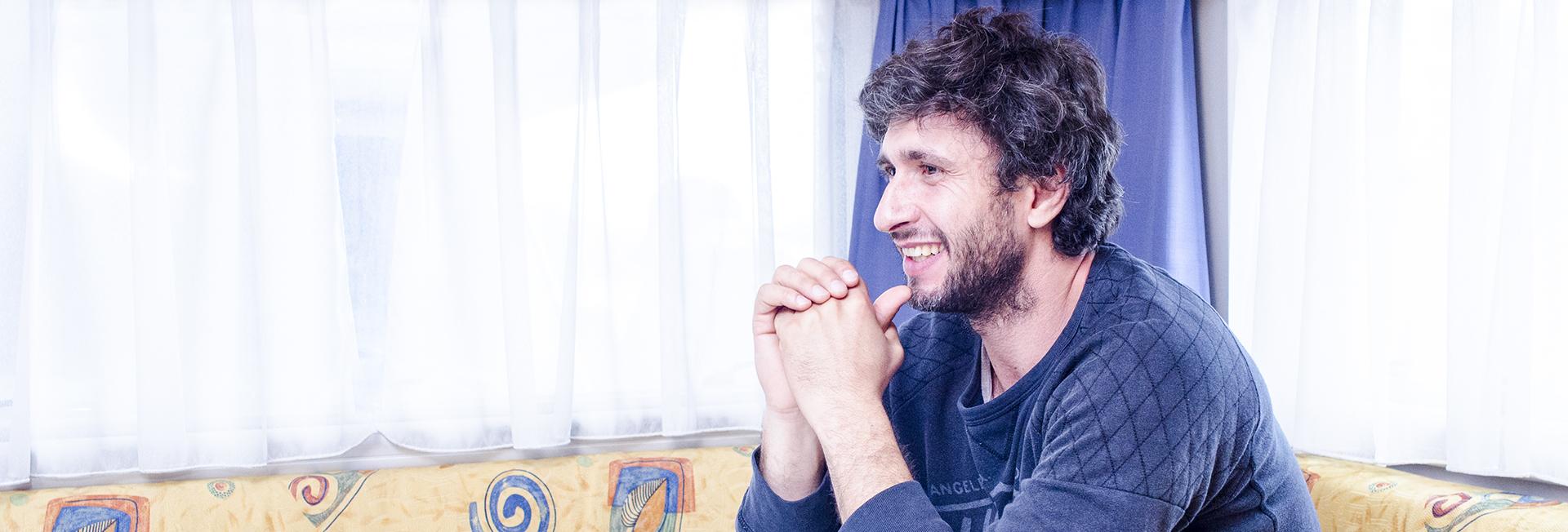 Dragos Bucur interviu Matricea Romaneasca slider