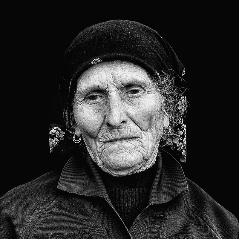 Fotograf: Tiberiu Avramiuc