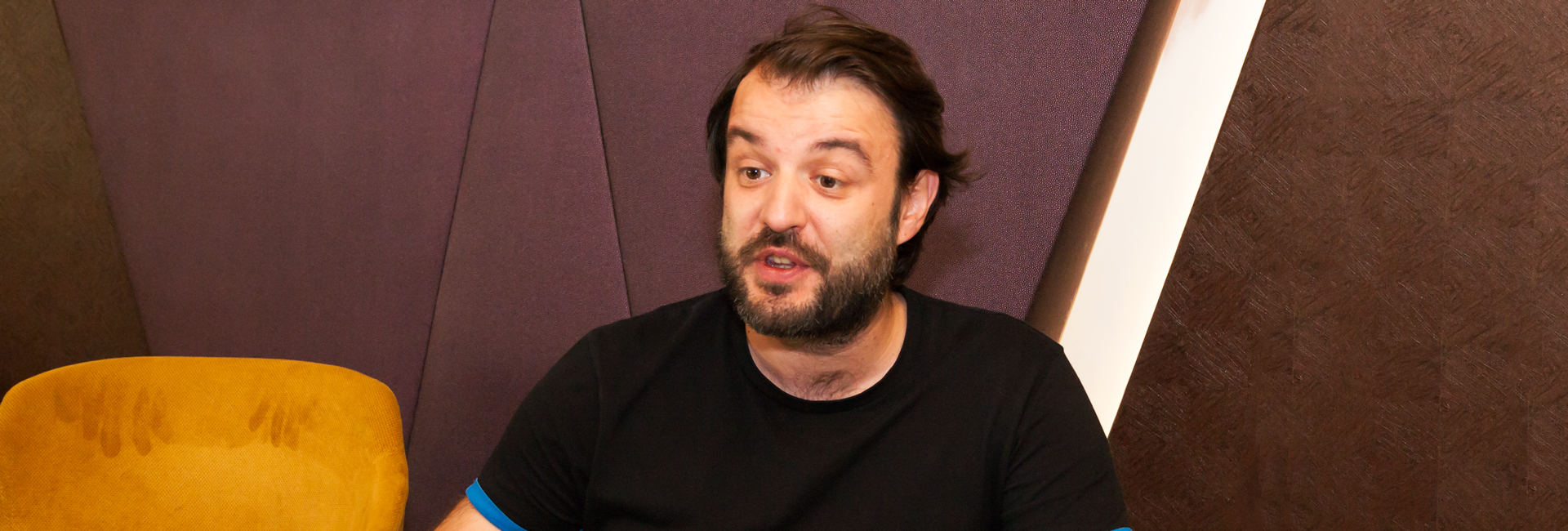Interviu Vlad Dragulescu Matricea Romaneasca slider 2