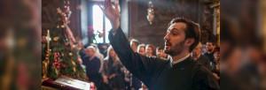 interviu preot Marcel Stavara Matricea Romaneasca slider