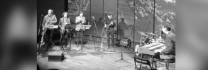 Concert jazz Iordache recenzie Matricea Romaneasca slider