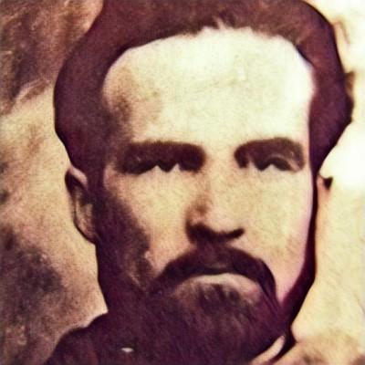 """Eliade în perioada """"indiană"""""""