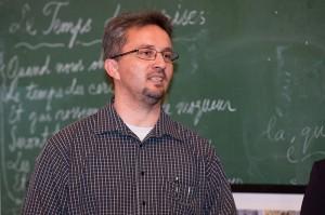 Nicolae Mihai interviu Matricea Romaneasca interior