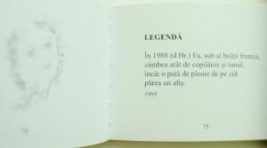 Aschii de stele Nicolae Dabija recenzie Matricea Romaneasca (13)