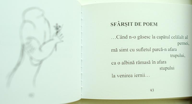 """Sfârşit de poem"""