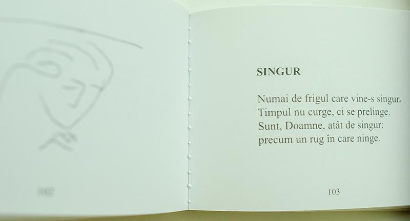 """""""Singur"""""""
