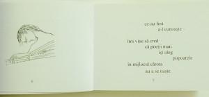 Aschii de stele Nicolae Dabija recenzie Matricea Romaneasca (2)