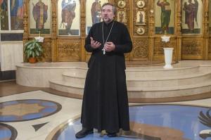 Biserica devenita Muzeul Ateismului special Matricea Romaneasca (5)