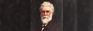 Ion C. Bratianu slider