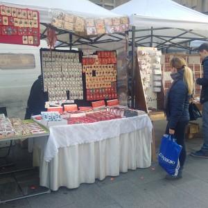 comert stradal Matricea Romaneasca (3)