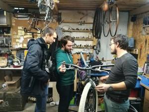 interviu Bicicle TeMe Matricea Romaneasca interior (2)