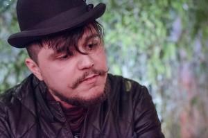 interviu Bogdan Simion Matricea Romaneasca foto interior (4)