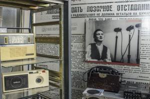 interviu director Radio Moldova Veaceslav Gheorghisenco interior 6