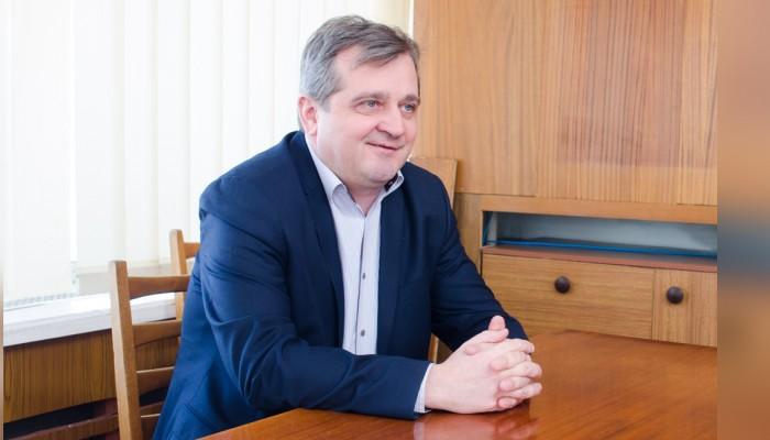 interviu director Radio Moldova Veaceslav Gheorghisenco slider