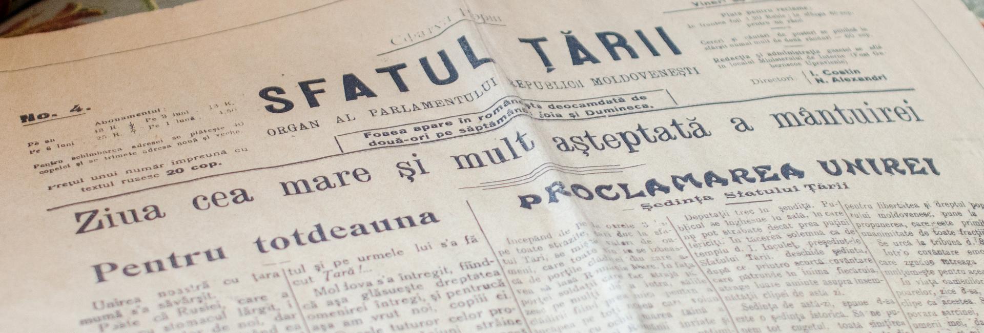 manifest pentru limba romana Matricea Romaneasca