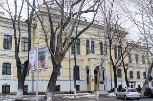 reportaj Chisinau Matricea Romaneasca (12)