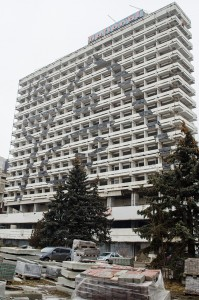 reportaj Chisinau Matricea Romaneasca (20)