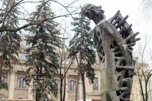 reportaj Chisinau Matricea Romaneasca (37)
