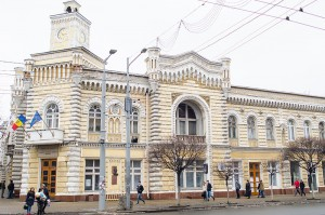 reportaj Chisinau Matricea Romaneasca (41)