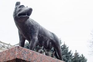 reportaj Chisinau Matricea Romaneasca (8)