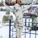 reportaj Matricea Romaneasca biserica de lemn Budesti Josani (12)