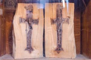 reportaj Matricea Romaneasca biserica de lemn Budesti Josani (14)