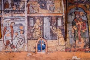 reportaj Matricea Romaneasca biserica de lemn Budesti Josani (17)