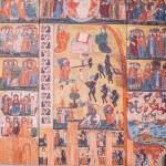 reportaj Matricea Romaneasca biserica de lemn Budesti Josani (21)