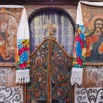 reportaj Matricea Romaneasca biserica de lemn Budesti Josani (24)