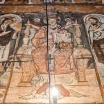 reportaj Matricea Romaneasca biserica de lemn Budesti Josani (25)