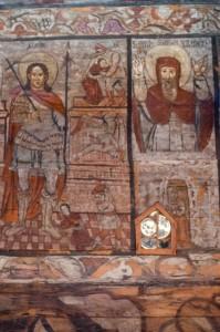 reportaj Matricea Romaneasca biserica de lemn Budesti Josani (30)