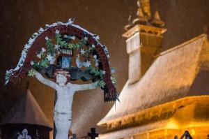 reportaj Matricea Romaneasca biserica de lemn Budesti Josani (31)