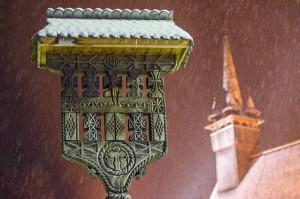 reportaj Matricea Romaneasca biserica de lemn Budesti Josani (32)