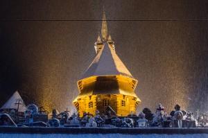 reportaj Matricea Romaneasca biserica de lemn Budesti Josani (33)