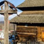reportaj Matricea Romaneasca biserica de lemn Budesti Josani (5)